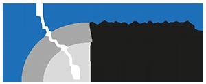 Stiftung Verwaiste Eltern Logo